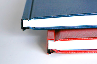 Печать дипломной работы