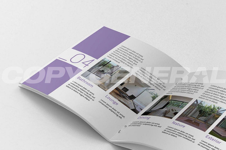 изготовление брошюры брошюра на скрепке печать малых тиражей брошюр