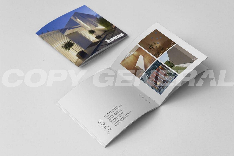брошюра на скрепке печать брошюр недорого печать брошюр дешево производство брошюр печать рекламных брошюр