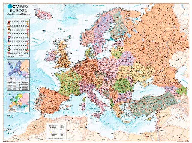 печать карт распечатать карту