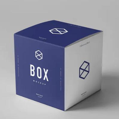заказ коробок с печатью изготовление коробок заказ коробок