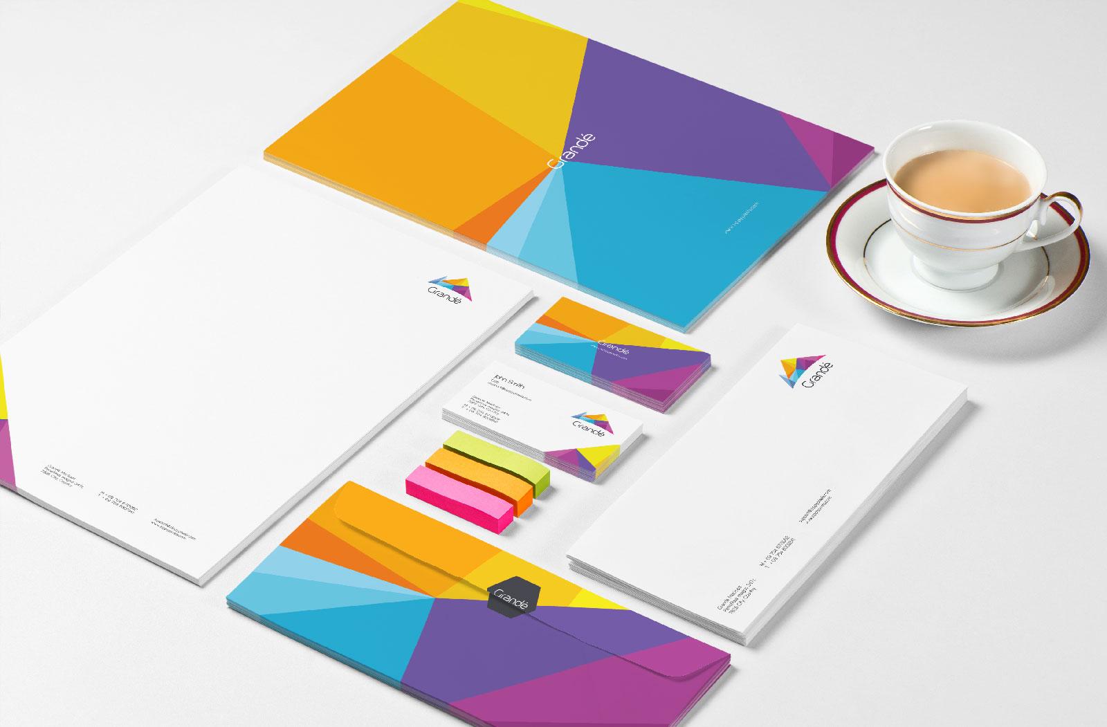 услуги бизнес полиграфия типография