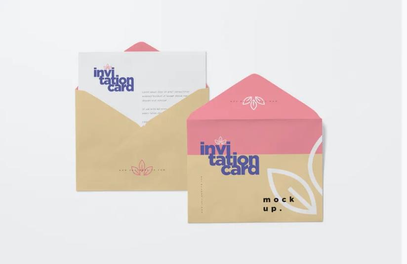 печать приглашений печать конвертов печать на конвертах