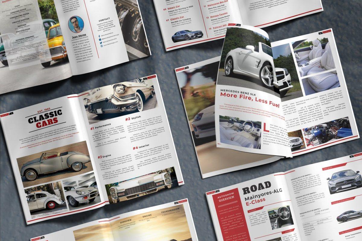 Печать журналов цены на журналы цены на печать журналов